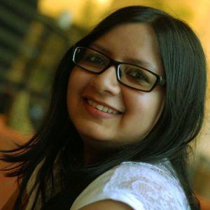 Mona Profile Picture
