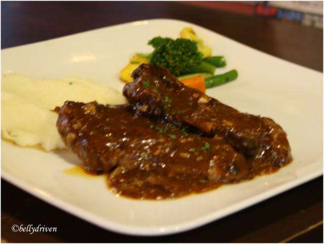 Aufside_BBQ Pork Chops