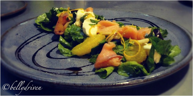 Salad_Terttulia_Bellydriven