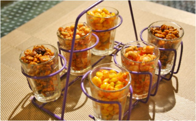 chana-jor-garam-masala-peanuts-and-corn