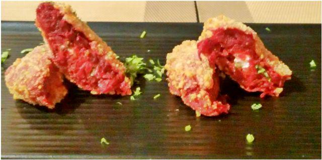 chukander-ke-kebab punjab grill