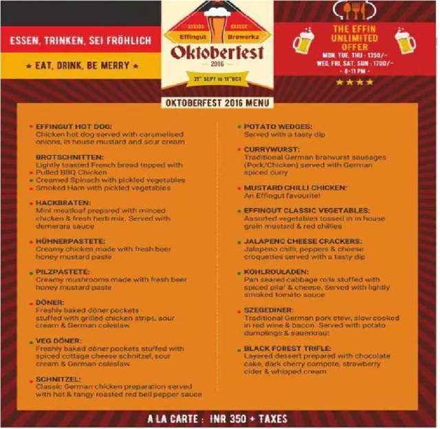 menu-oktoberfest effingut