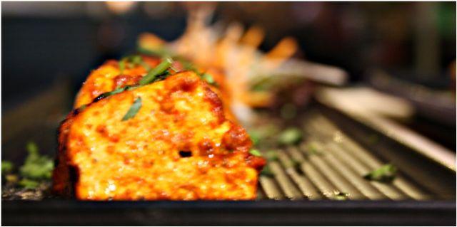 paneer-ke-soole-punjab-grill