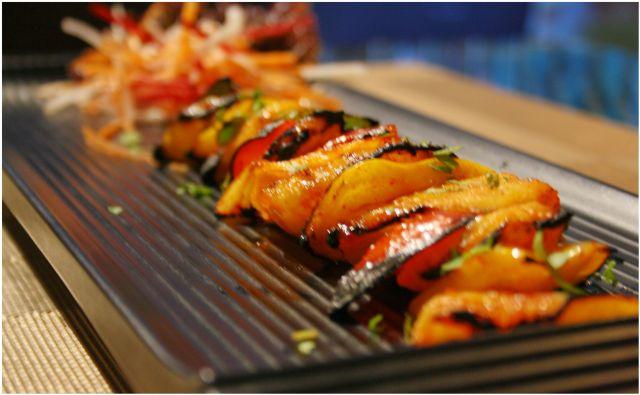 pineapple-sashlik-punjab-grill