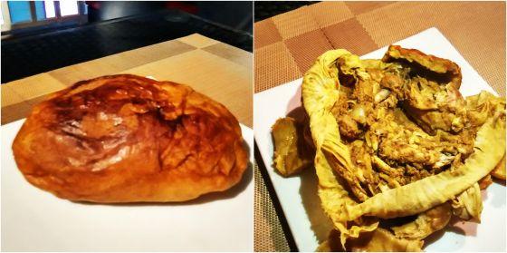 punjab-grill-kotkapure-ka-chicken
