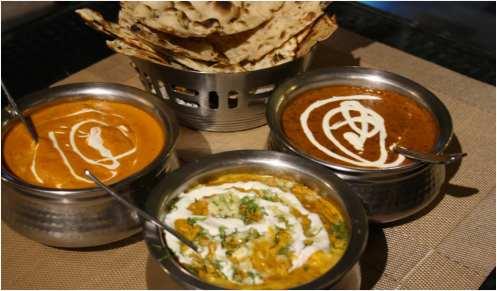 punjab-grill-mains