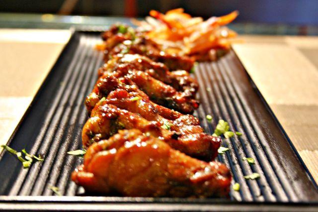 tandoori-kukkad-wings-punjab-grill