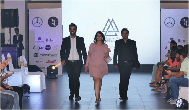 india-fashion-walk-1