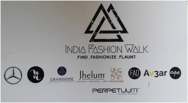 india-fashion-walk-11