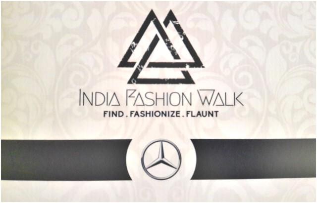 india-fashion-walk-12