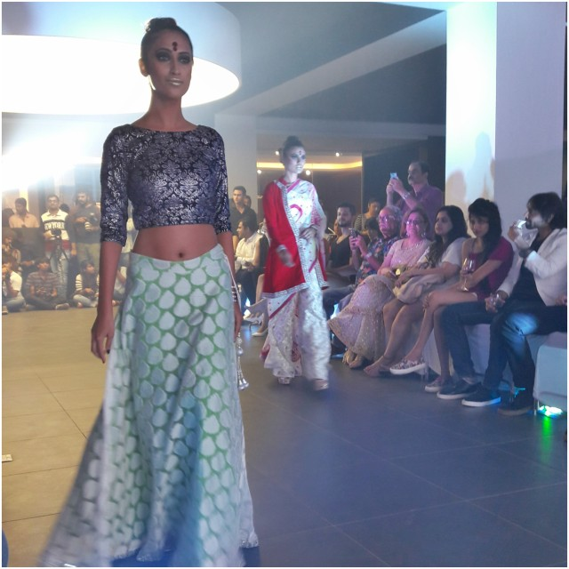 india-fashion-walk4
