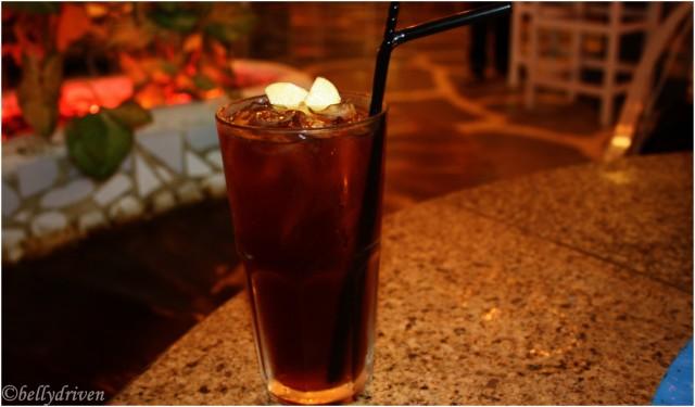 mad-island-%c2%bd-litre-iced-tea_the-little-door