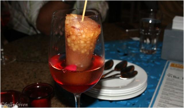 rose-winesicles_the-little-next-door-pune