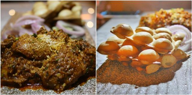 sukha-tawa-masala-butter-milk-waffle-zora-bellydriven-1