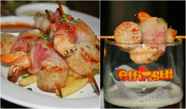 bacon-wrapped-prawns-effingut-bellydriven