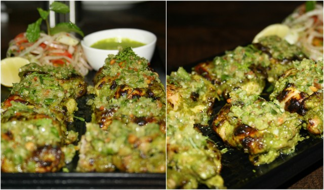 murg-thecha-kabab-effingut-bellydriven