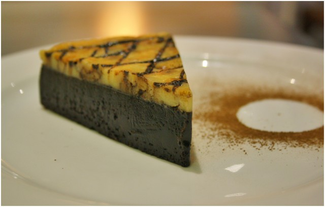 cream-cheese-brownie-terttulia-bellydriven