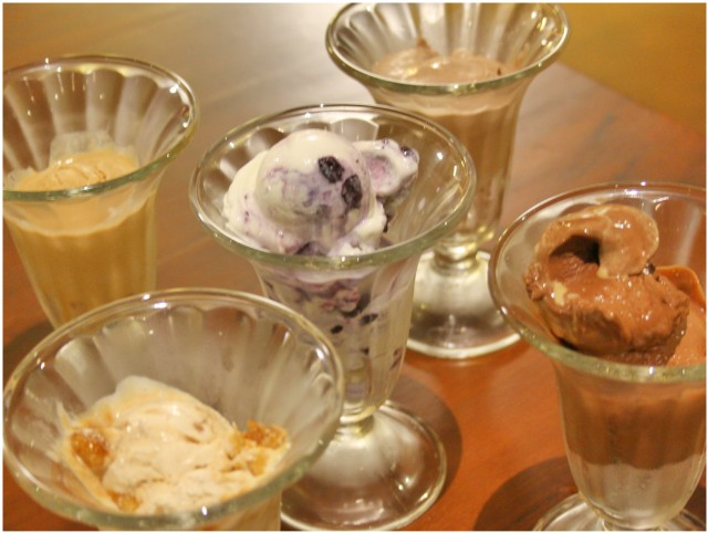 indigo-homemade-icecream-bellydriven