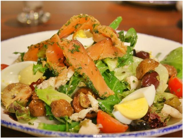 indigo-house-salad-bellydriven