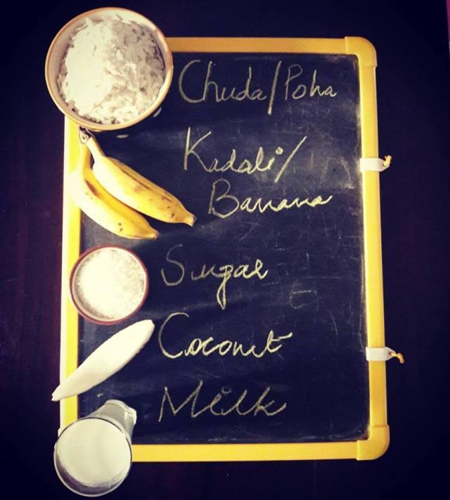 chuda-kadali-ingredients-bellydriven